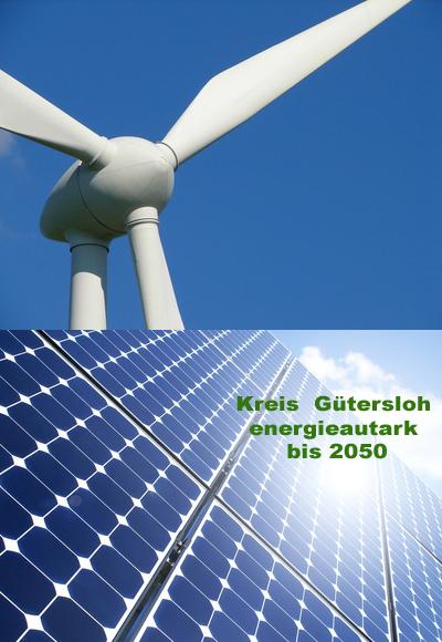 KreisGt energieautark